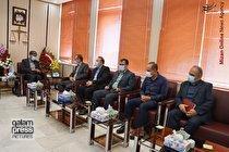 حمایت دستگاه قضایی آذربایجان غربی از تولید ملی و اشتغال زایی