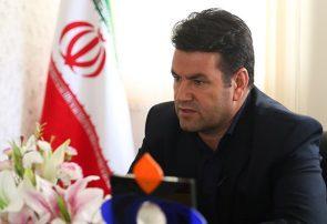 عضو شورای شهر تبریز استعفا داد + متن و دلایل استعفا