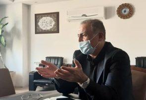 لیست ۲۰ نفری نمایندگان آذربایجانشرقی برای تصدی استانداری/ بیگی: با دخالت نمایندگان در عزل و نصبهای دولتی مخالفم