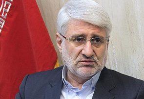 واکنش رئیس مجمع نمایندگان آذربایجانشرقی در خصوص گزینههای استانداری