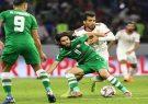 زمان بازیهای ایران در مسابقات مقدماتی جام جهانی فوتبال مشخص شد
