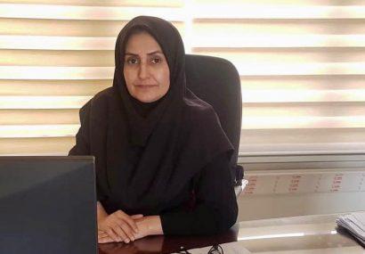 بزرگداشت روز خانواده و تکریم بازنشستگان در استان
