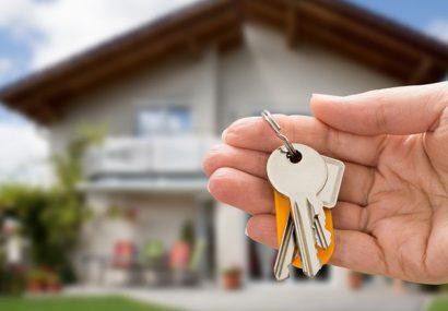 خرید خانه در تهران را به تعویق بیندازید، کاهش قیمت مسکن به زودی
