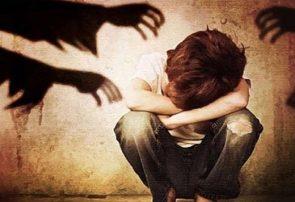 دادستان اهر: پرونده کودک آزاری در شعبه ویژه بازپرسی در حال رسیدگی است