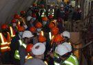 طرح ها و لایحه های مربوط به مترو در اولویت خواهد بود