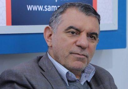 دیوان عالی حکم جدیدی در مورد پوری حسینی صادر نکرده است