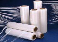 مزایای خرید استرچ بسته بندی برای تولید کننده های صنایع مختلف