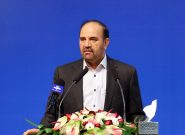 فرصتها و تهدیدات استان را میشناسم و آشنایی کامل دارم