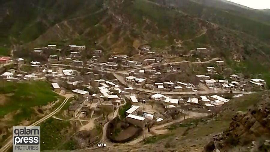 دادستان خداآفرین : افزایش محدوده شهر خمارلو در دستور کار قرار بگیرد