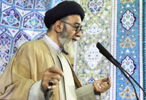 بدخواهان به دنبال ایجاد تفرقه بین جمهوری آذربایجان و ایران هستند