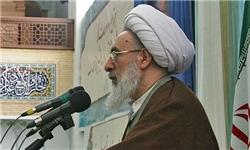 پاسخ ایران به تهدیدهای آمریکا کوبندهتر خواهد بود