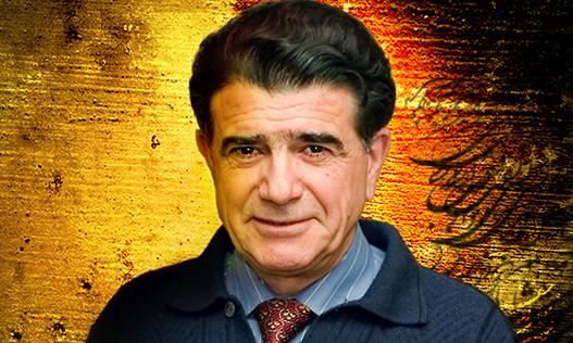محمدرضا شجریان؛ خسرو آواز ایران درگذشت