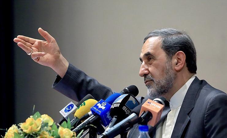 ولایتی: دولت بحرین در صورت ادامه به اقدامات خود، با مقاومت جهان اسلام مواجه خواهد شد
