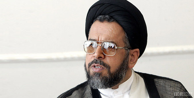 وزیر اطلاعات: با افشا شدن حقوق های کلان، دست دولت باز شد تا برخورد کند