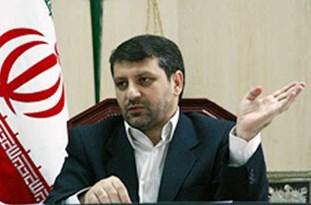 لزوم بروزرسانی بانک اطلاعاتی کارشناسان رسمی دادگستری