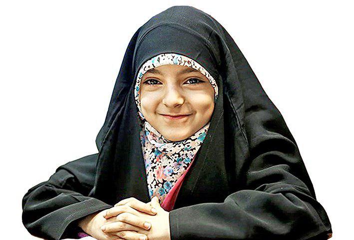 ماجرای اجازه گرفتن دختری از رهبر انقلاب برای قرائت قرآن با صوت