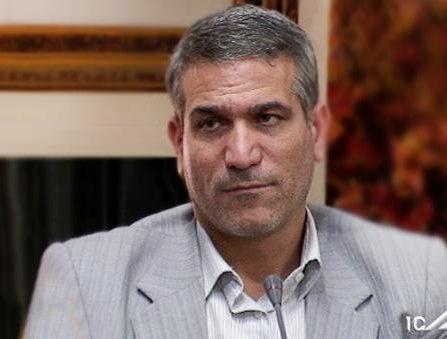 ۳۵ هزار کودک بی هویت، حاصل ازدواج زنان ایرانی با اتباع خارجی در تهران
