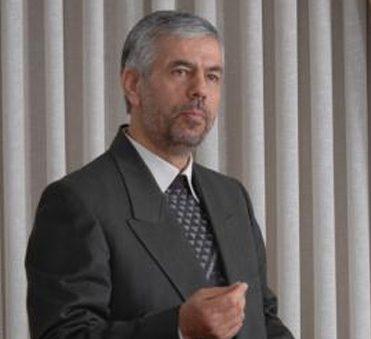 نماینده تبریز:  با توجه به وضعیت پیش آمده باید استقلال بانک مرکزی خفظ شود