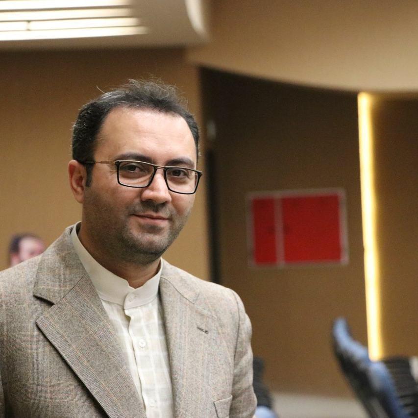 اختلاف سلیقه هم مانع همدلی خبرنگاران نشد/حس مطالبه گری در بین عزیزان رسانه ای زنده و پویاست