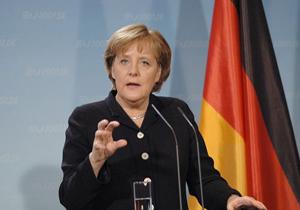 پیشنهاد آلمان برای میانجیگری در حل مناقشه قرهباغ