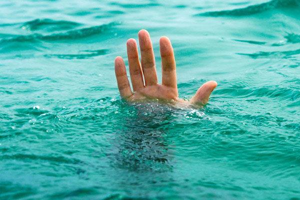 پیکر بیجان دومین جوان غرق شده در سد میانه بیرون آورده شد