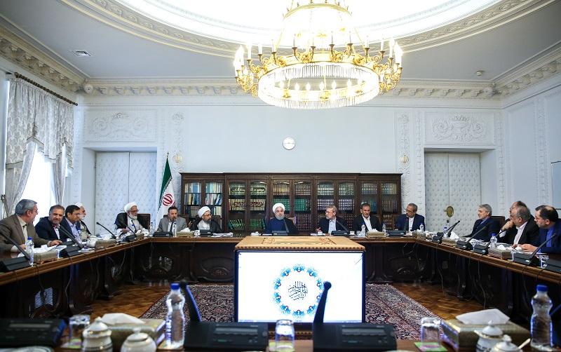 تصویب دستورالعمل توازن صادراتی با اولویت تامین نیازهای اساسی