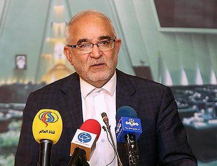 نماینده مردم کرمانشاه: نمایندگان سوالکننده به دنبال استیضاح رئیس جمهور نیستند
