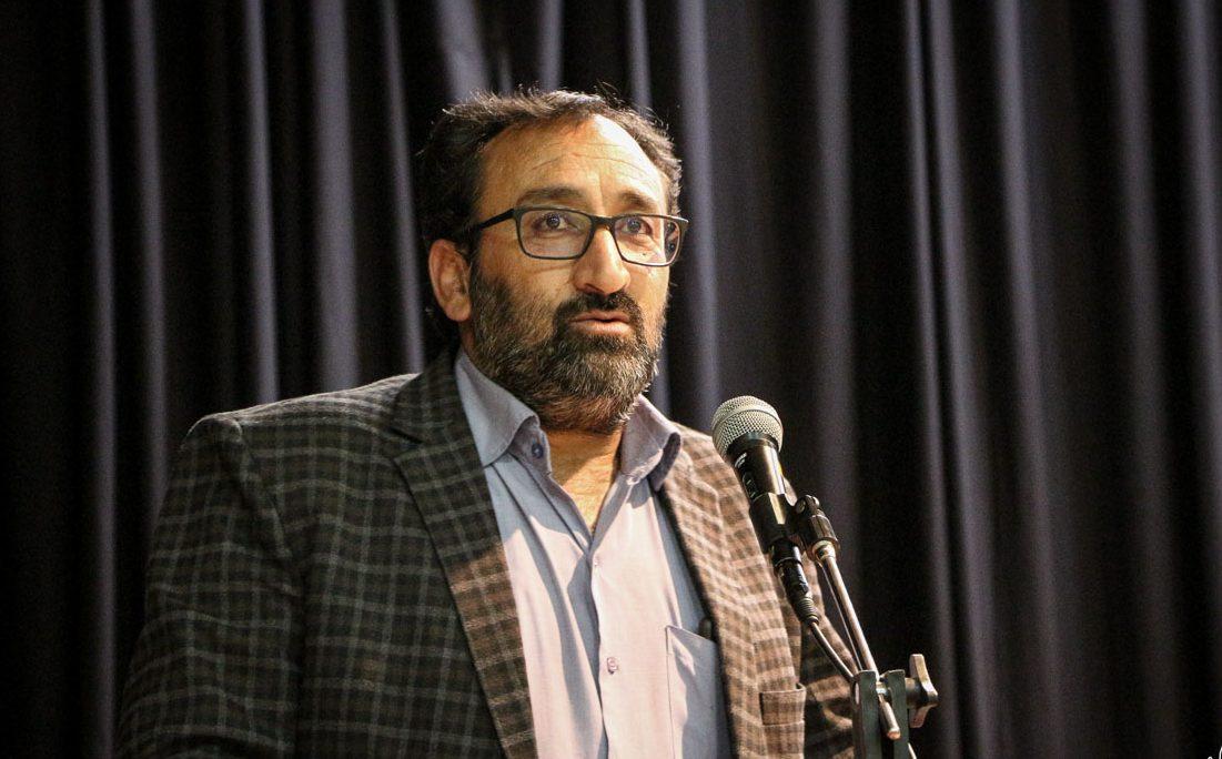 جشنواره سراسری تئاتر کوتاه ارسباران مردمی است نه دولتی