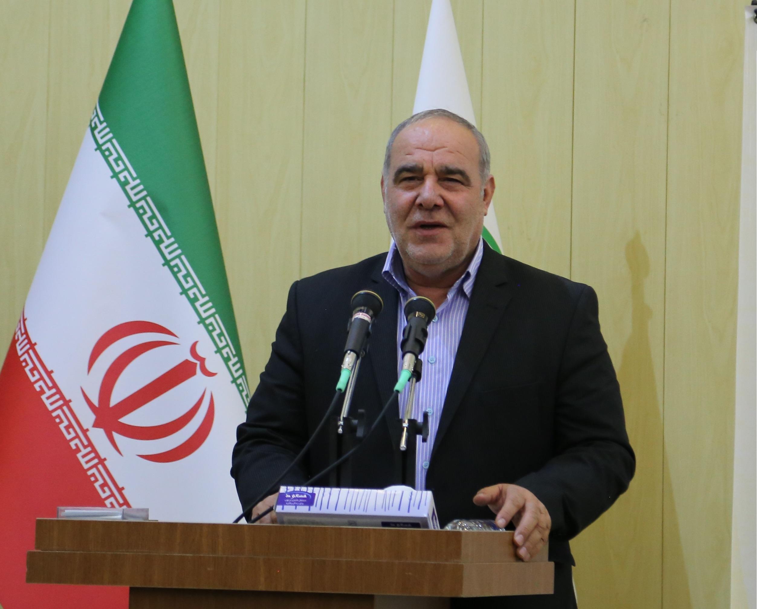 بدهی ۲۴ میلیارد تومانی دولت به تبریز از بابت جریمههای ترافیکی