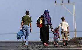 علت اصلی مهاجرت نبود شغل و درآمد پایدار است