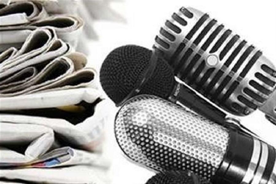 چهار خبرنگار ربوده شده در لیبی آزاد شدند