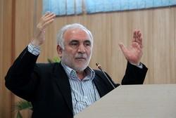 انتقاد نماینده اهر از حضور نداشتن وزیر کشور در مراسم معارفه استاندار آذربایجان شرقی