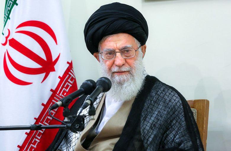 تشکر عمیق از ملت ایران در پی امتحان بزرگ و مطلوب انتخابات