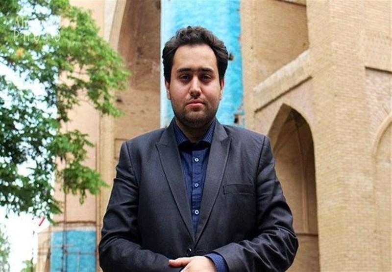 داماد رئیس جمهور نامه انتصابش خشک نشده، استعفا کرد