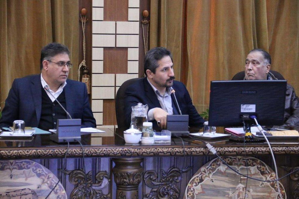 شهرداری دنبال درآمد از تغییر کاربری نیست