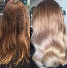 اولاپلکس کادویی برای موهای آسیب دیده خانمهای ایرانی