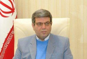 سرپرست وزارت آموزش و پرورش منصوب شد