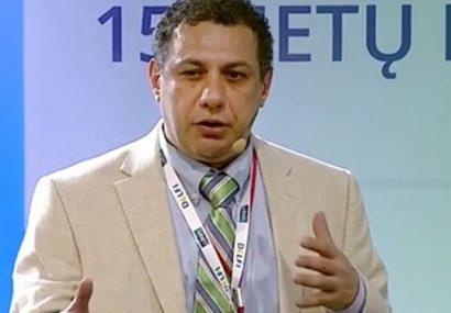 «نزار زاکا» به درخواست عون و با وساطت نصرالله آزاد شد + جزئیات