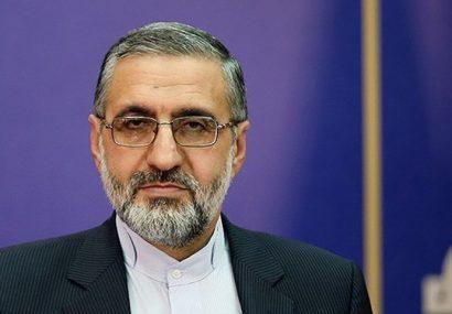 تشریح جزئیات آزادی روحاللهنژاد از زبان سخنگوی قوه قضائیه