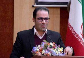 قطعه ۴ آزاد راه ارومیه – تبریز تا پایان تیرماه زیر بار ترافیک می رود