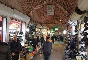 تصویب طرح دو فوریتی تعطیلی مراکز تجاری تا پنجم فروردین