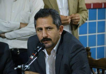 هیچ تعهد و بدهی در دوره فعلی شهرداری تبریز ایجاد نشده است