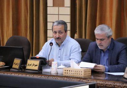 تولید و توزیع بالغ بر ۴۰ هزار تن آسفالت در سطح تبریز طی سه ماهه اخیر