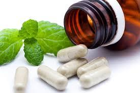 فروش داروهای گیاهی در عطاریها ممنوع است