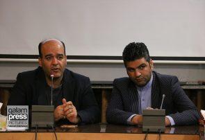 افزایش ۴۲ درصدی کمکهای مردمی به کمیته امداد درآذربایجانشرقی