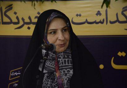 مسیل های شهر تبریز نیاز به اصلاح و لایروبی دارد
