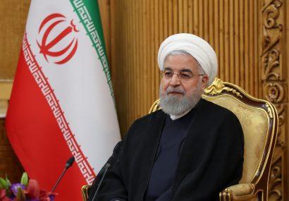 فشارهای آمریکا باعث انسجام بیشتر در داخل ایران میشود/ برجام بهترین توافق ممکن بود