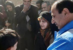 کمک بلاعوض برای احداث ۳ هزار واحد مسکونی در مناطق زلزلهزده آذربایجان