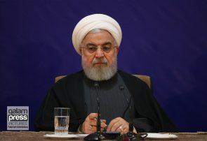 آزادی و آبادانی ایران از آذربایجان است / در مخیله آمریکا نمیگنجید  اوضاع پس از ۴۸ ساعت جمع خواهد شد