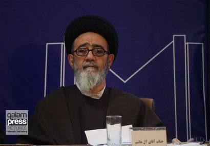 آذربایجان نقش موتور پیشران در صحنههای مختلف تاریخ ایران اسلامی را دارد